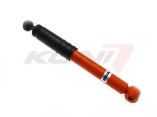 Амортизатор KONI 80501084