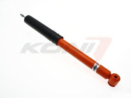Амортизатор подвески KONI 8050 1090
