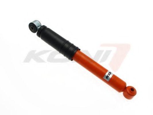 Амортизатор KONI 80501098