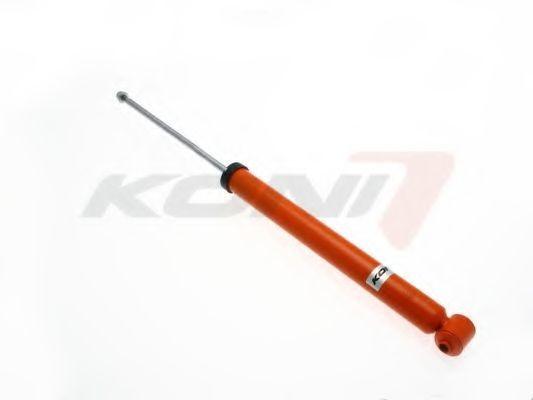 Амортизатор подвески KONI 8050 1111