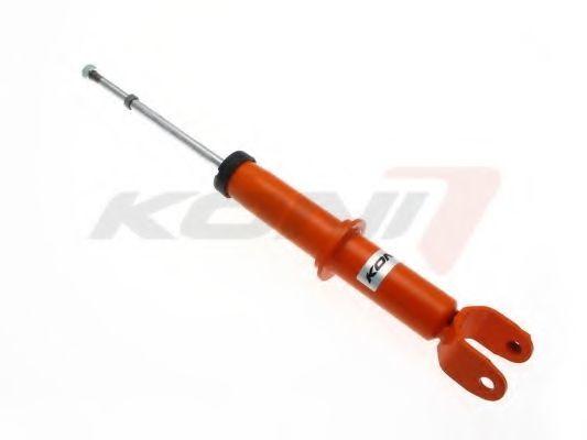 Амортизатор KONI 80501118