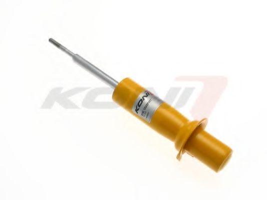 Изображение Амортизатор подвески Sport KONI 82401204SPORT: продажа