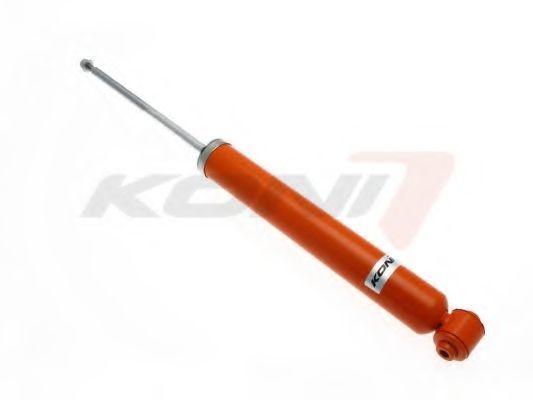 Амортизатор KONI 82501003