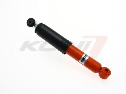 Амортизатор KONI 82501012