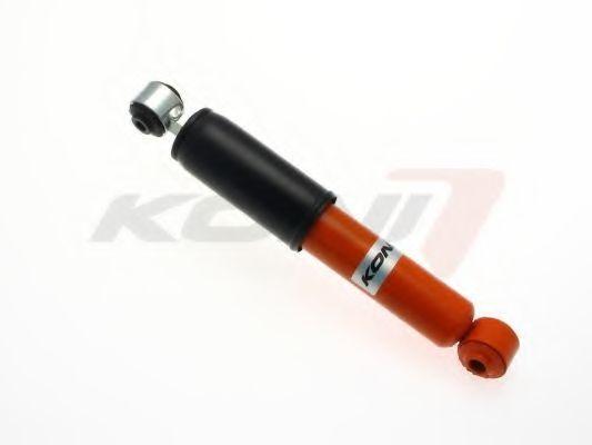Амортизатор подвески KONI 82501018