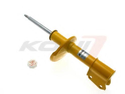 Амортизатор KONI 87411167SPORT