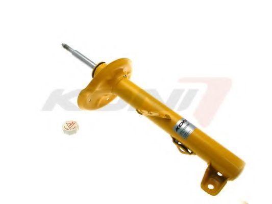 Амортизатор подвески SPORT KONI 8741 1338 LSp