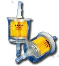 Фильтр топливный ALCO FF-009