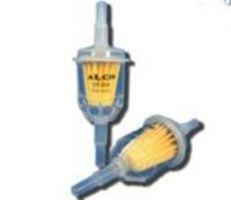 Фильтр топливный ALCO FF-010