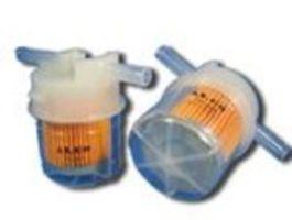 Фильтр топливный ALCO FF-013