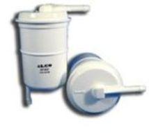 Фильтр топливный ALCO FF-027