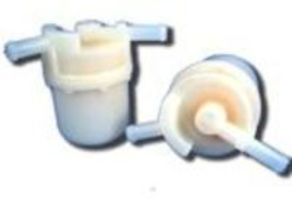 Фильтр топливный ALCO FF-029