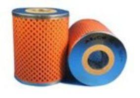 Фильтр масляный ALCO MD-001