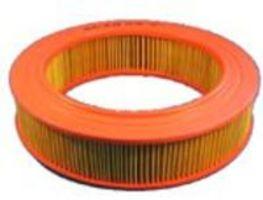Воздушный фильтр ALCO MD018