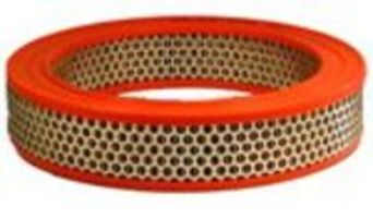 Воздушный фильтр ALCO MD030
