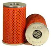Фильтр масляный ALCO MD-051A
