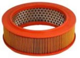 Фильтр воздушный ALCO MD058