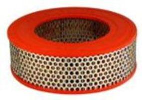 Воздушный фильтр ALCO MD136