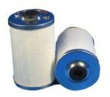 Фильтр топливный ALCO MD-141/1