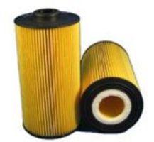Фильтр масляный ALCO MD-347