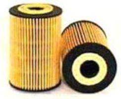 Фильтр масляный ALCO MD-351