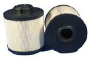 Фильтр топливный ALCO MD-447