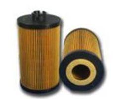 Фильтр масляный ALCO MD-453