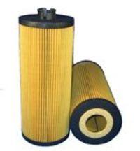 Фильтр масляный ALCO MD-473
