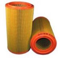 Фильтр воздушный ALCO MD5122