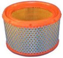Воздушный фильтр ALCO MD528