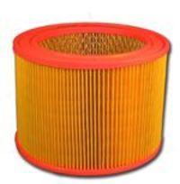 Фильтр воздушный ALCO MD572