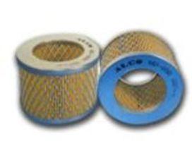 Воздушный фильтр ALCO MD600