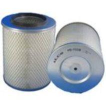 Фильтр воздушный ALCO MD-7008