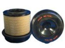 Воздушный фильтр ALCO MD7010