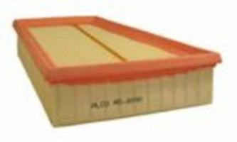 Фильтр воздушный ALCO MD-8090