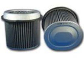Фильтр воздушный ALCO MD-9862