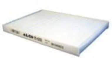 Фильтр салона ALCO MS-6292