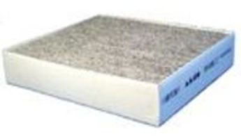 Фильтр салона угольный ALCO MS-6308C
