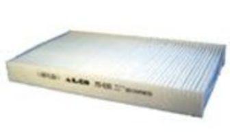 Фильтр салона ALCO MS6311