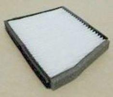 Фильтр, воздух во внутренном пространстве ALCO MS6801