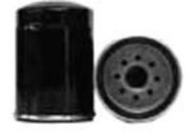 Фильтр масляный ALCO SP-1005
