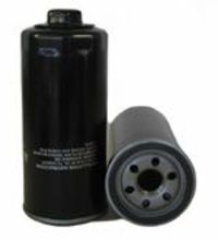 Фильтр масляный ALCO SP-1097