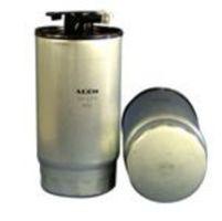 Фильтр топливный ALCO SP-1254