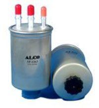 Фильтр топливный ALCO SP-1263