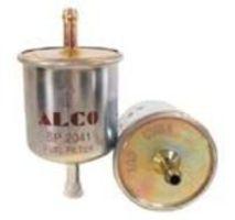 Фильтр топливный ALCO SP-2041