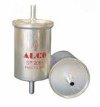 Фильтр топливный ALCO SP-2061