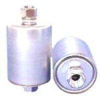 Фильтр топливный ALCO SP-2083