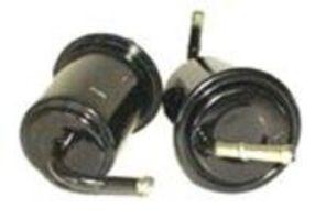 Фильтр топливный ALCO SP-2115