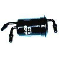 Фильтр топливный ALCO SP-2128