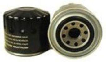 Фильтр масляный ALCO SP-804